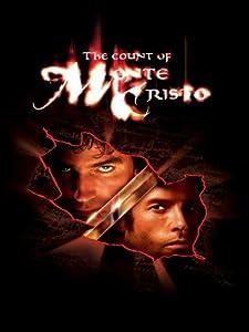 The Count Of Monte Cristo [HD]