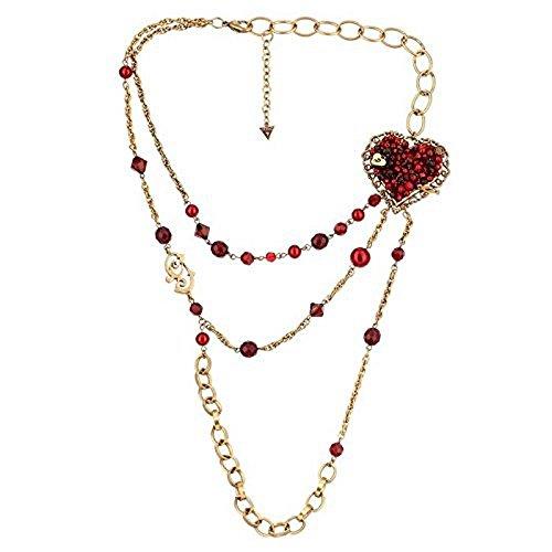 Guess Damen-Halskette thumbnail