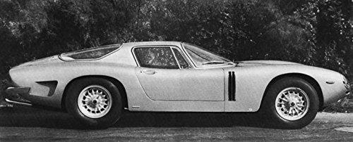 1967-bizzarrini-gt-strada-5300-factory-photo