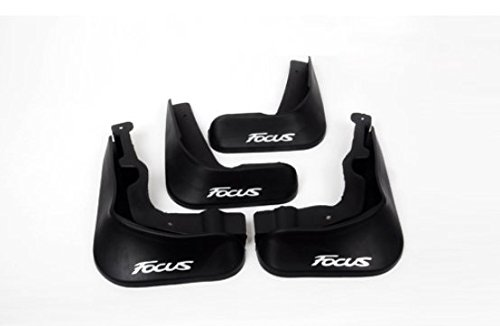 forti-usa-sedan-accessories-mudguard-protection-cover-for-us-ford-focus-2012-2013-2014