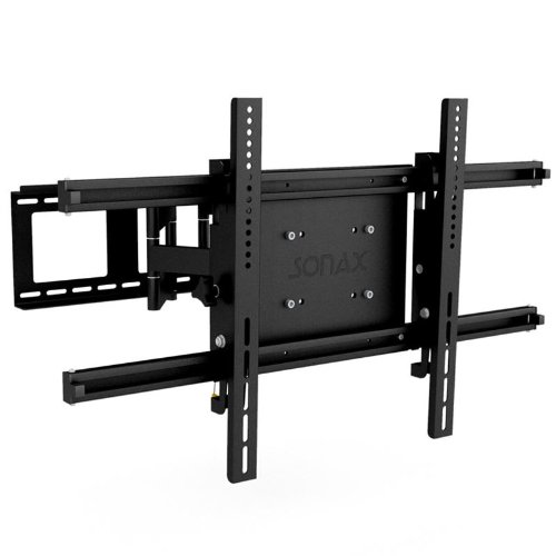 Sonax PM-2230 Motion Wall Mount Stand for 32-Inch to 90-Inch TV