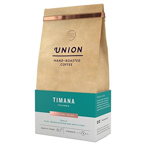 union-cafe-tostado-medio-cafetera-grind-timana-colombia-200g