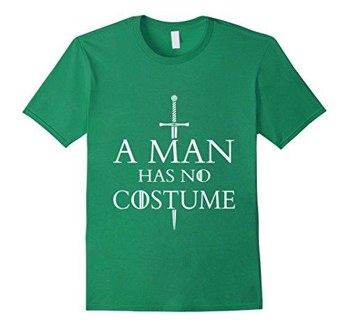 Men's (Halloween Costumes Ideas For Large Men)