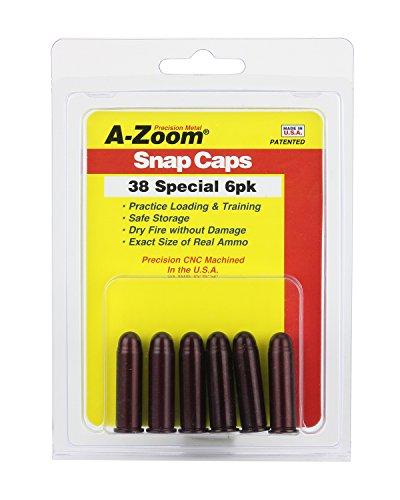 a-zoom-38-special-snap-cap-16118