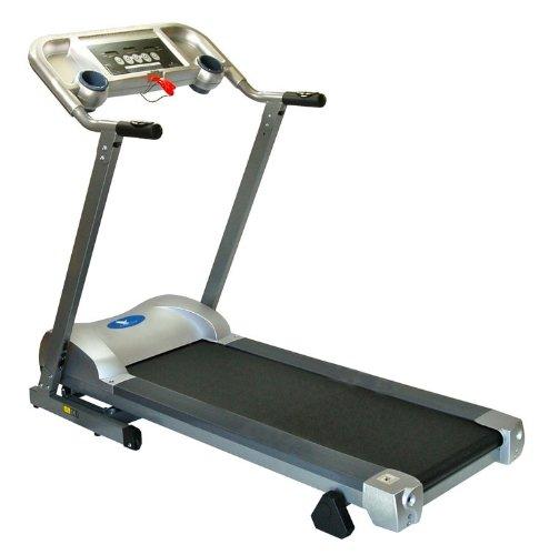 sl proform 795 treadmills