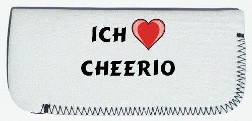 brillenetui-mit-ich-liebe-cheerio-vorname-zuname-spitzname