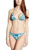 Trussardi Jeans Bikini (Multicolor)