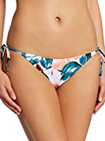 French Connection Braguita De Bikini (Multicolor)