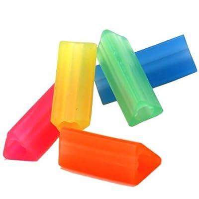 Triangular Pencil Grip 5 Pack