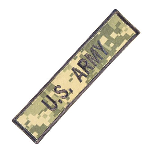 us-army-name-tape-acu-morale-embroidery-milspec-combat-velcro-patch