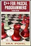 C++ for Pascal Programmers (2nd Editi...