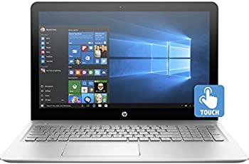 HP ENVY 15t Touch 15.6
