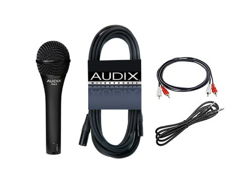 L1® Compact Microphone Accessory Pack