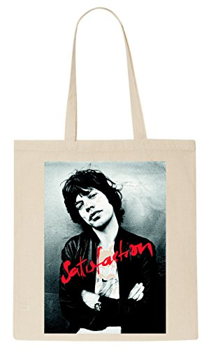 mick-jagger-satisfaction-t-shirt-tote-bag