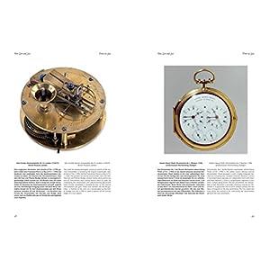 Einfach - Vollkommen // Simple and Perfect: Sachsens Weg in die internationale Uhrenwelt. Ferdinand Adolph Lange zum 200. Geburtstag // Saxony's Path