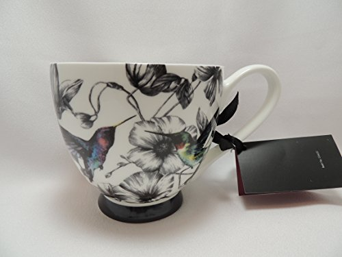 portobello-by-inspire-coffee-mug-bone-china-multi-color-hummingbird-floral