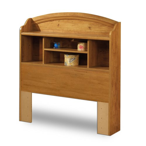 Storage Twin Beds 6836 front