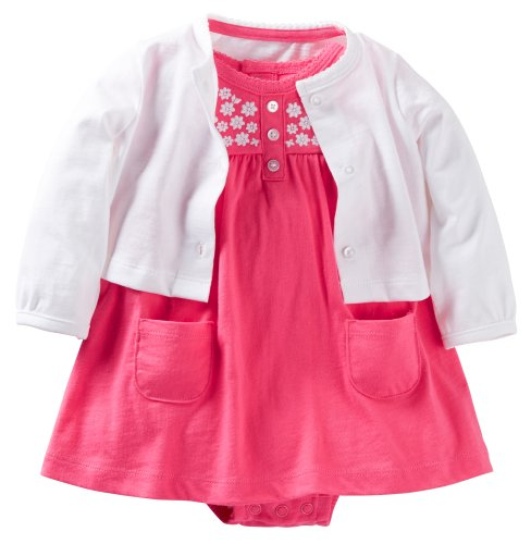 Posh Baby Clothing front-56469