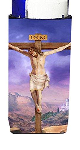 ostern-jesus-kreuzigung-michelob-dosen-7183muk-dosen-aph4517muk