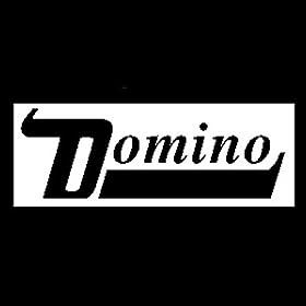 Amazon Domino Sampler