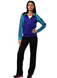 Adidas Women's Performance Young Knit…