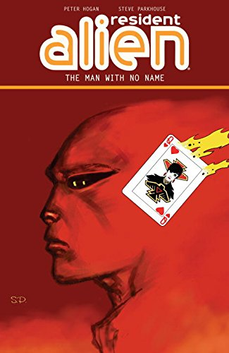 resident-alien-volume-4-the-man-with-no-name