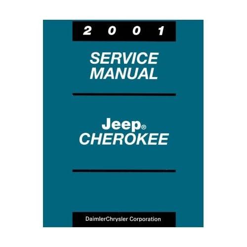 org cherokee wj it kj 1998 repairmanual pdf hi manual