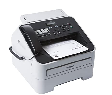 Brother FAX-2845 Photocopieur