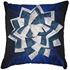Cushions & Covers<br>under Rs.99