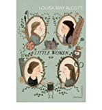 Little Women (Vintage Children's Classics) (0099572966) by Alcott, Louisa May