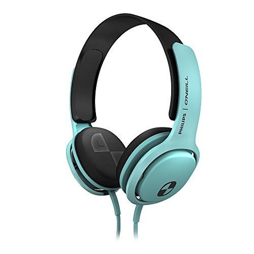 Philips-SHO3300-Headphones