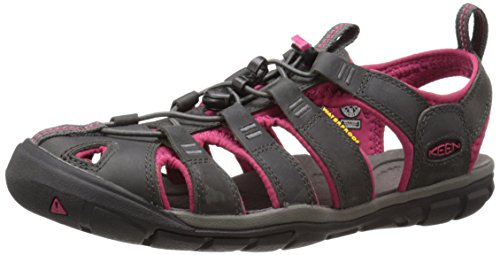 keen-clearwater-cnx-leather-womens-sandal-de-marche-ss16-405