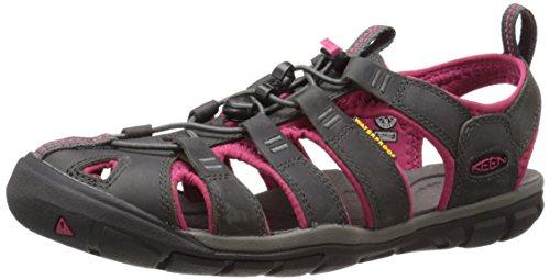 keen-clearwater-cnx-leather-womens-sandaloii-da-passeggio-ss16-405