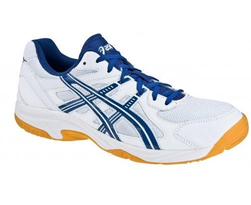 ASICS Gel-Doha Men's Indoor Court Shoes