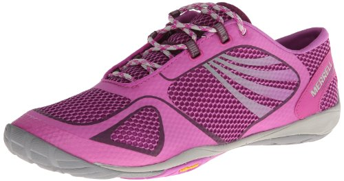 Shoes For Kettlebell Trainign Flat Soled