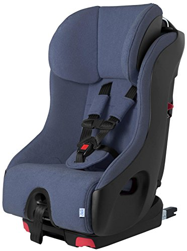 clek foonf 2015 convertible car seat ink baby products store. Black Bedroom Furniture Sets. Home Design Ideas
