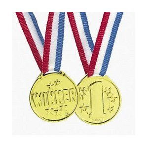 winner-award-medals-72-pc-bulk-wholesale-lot