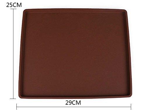 carlie-grilled-rectangular-shape-silicone-cake-mat-cake-roll-pizza-baking-pan-multifunctional-baking