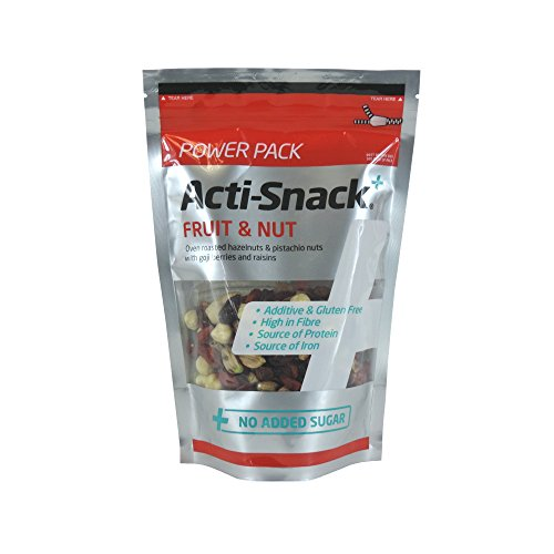 acti-snack-power-pack-fruit-nut-200g-case-of-12