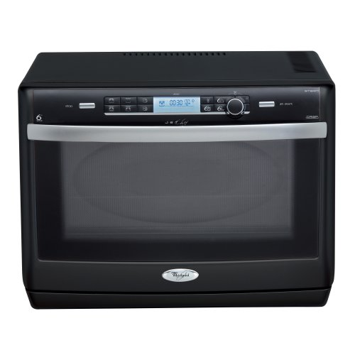 Whirlpool Jet Microwave Oven: Great Deals Whirlpool Jet Chef 31 Litre 1000 Watt