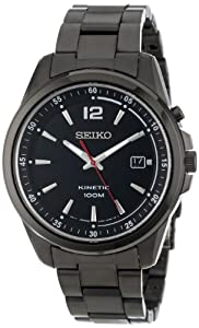 Seiko Men's SKA605 KINETIC