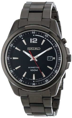 seiko-mens-ska605-kinetic-black-ion-plated-stainless-steel-watch