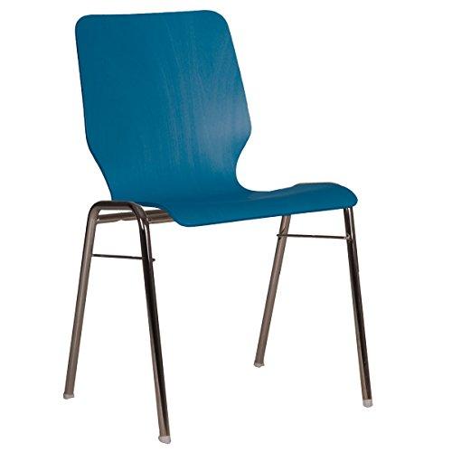 M24-69760-Holzschalenstuhl-Concept-120-Gestell-aus-Stahlrohr-82-x-51-x-52-cm-blau