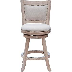 Amazon Com Boraam 76624 Melrose Counter Stool 24 Inch