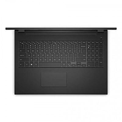 Dell Inspiron 15 3543 Z561102HIN9 15.6-inch Laptop (Core i3-5005U/4GB/1TB/Windows 10 Home/Integrated Graphics)...