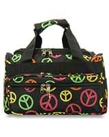 World Traveler 16 Inch Duffle Bag