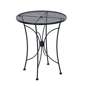 Meadowcraft Glenbrook Outdoor Patio High Black Dining. Patio Sets Clearance Toronto. Patio Chair Cushions Floral. Patio Furniture Store Seattle. Threshold Hawthorne 3 Piece Metal Patio Bistro Furniture Set Red. Outdoor Furniture Quakertown Pa. Patio Furniture Repair Little Rock Ar. Patio Chair Strapping Repair. Outdoor Furniture Dallas Outlet