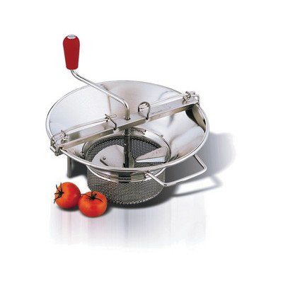 Convection Oven Oster