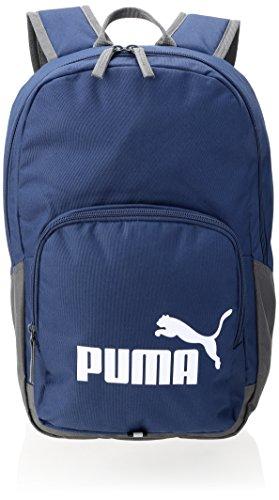 puma-phase-073589-rucksack-blue-new-navy-size44-x-30-x-15-cm-03-kg