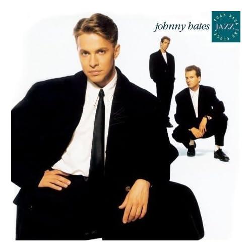 Turn Back the Clock (Unplugged) de Johnny Hates Jazz en ...